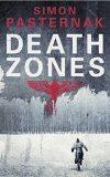 deathzones300
