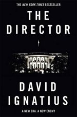 director150