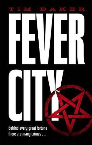 fevercity300