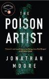 poison_artist300