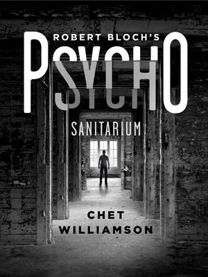 psychosanitarium300