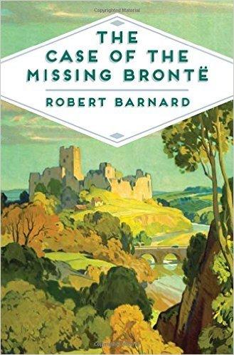 Missing Bronte