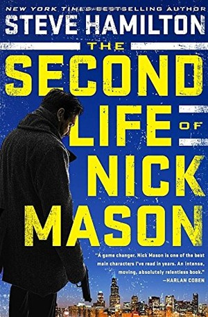 SecondLifeofNickMason300
