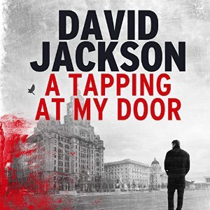 tappingatmydoor300audio