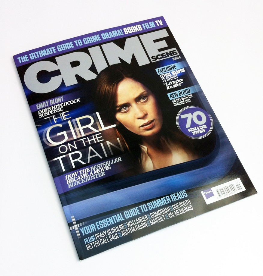 CrimeScene04_875_01