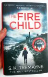 FireChild_firstlook_875_02