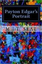 Payton Edgar