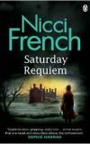 Saturday requiem