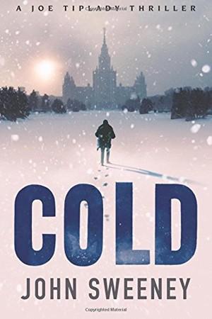 cold300