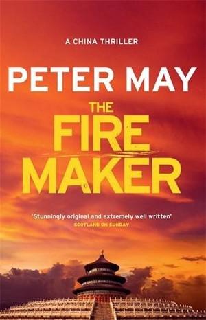 firemaker300