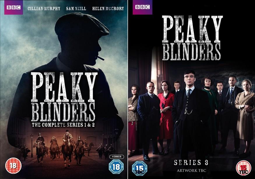 peakyblinderss123dvd_875