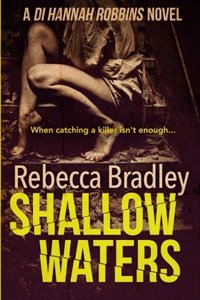 shallowwaters_2_200