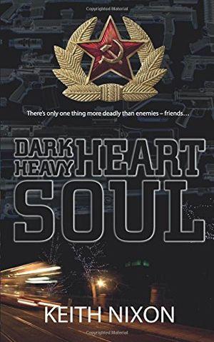 DarkHeartHeavySoul300
