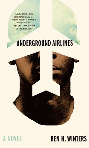 UndergroundAirlinesUScover300