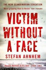 VictimWithoutAFace150