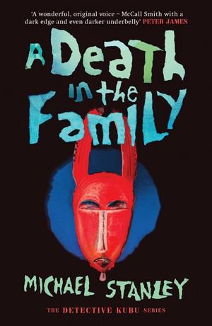 adeathinthefamily300