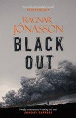 blackout150