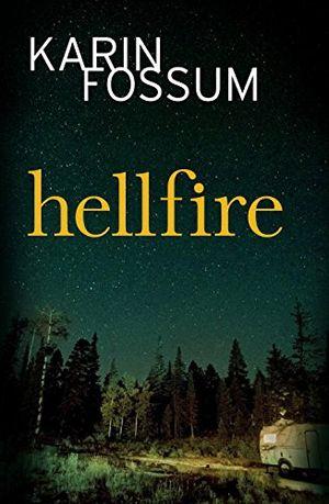 hellfire300