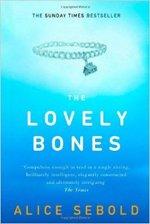 lovelybones150