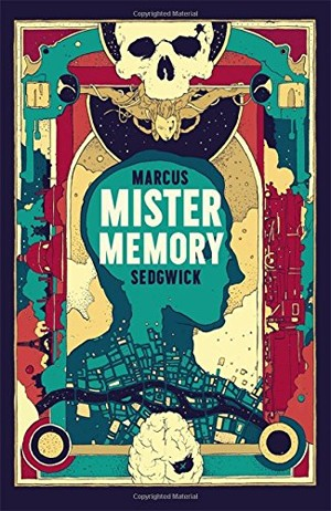 mistermemory300