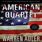 AmericanQuartetAudiobook150