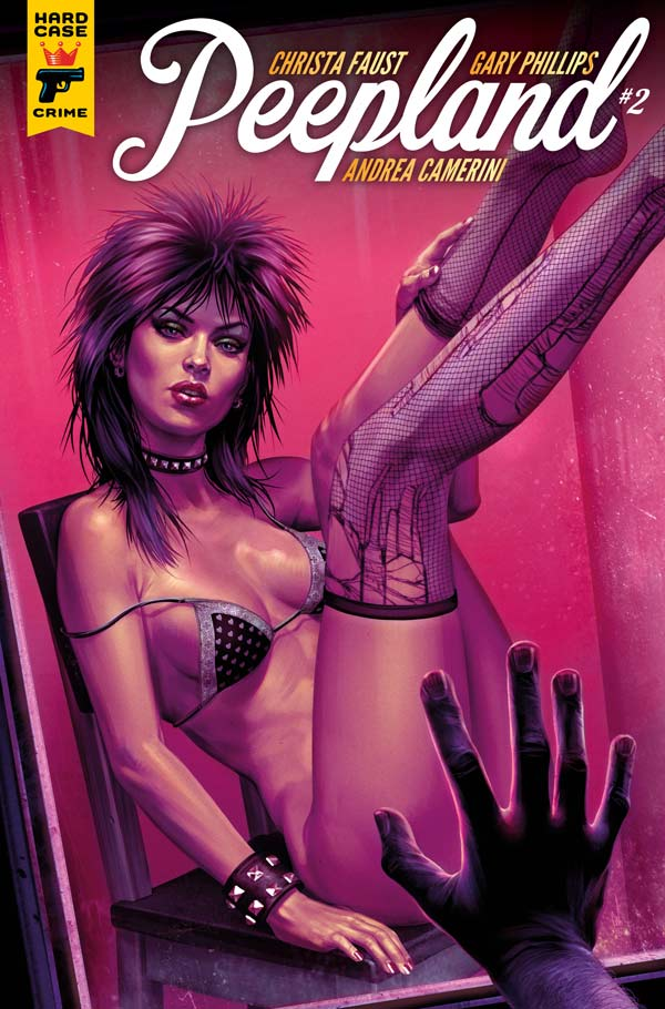 PeepLand_2_Cover_A