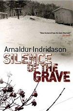 SilenceOfTheGrave150