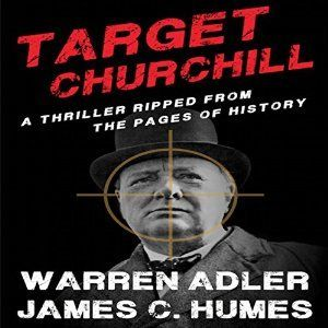 TargetChurchill300