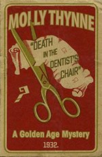 deathinthedentistschair150