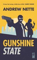 gunshinestate150