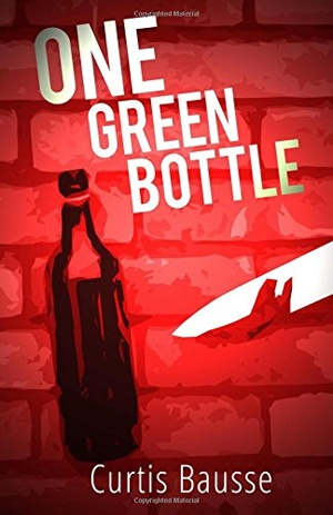 onegreenbottle300
