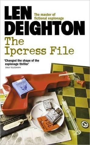 2011 Icpress File