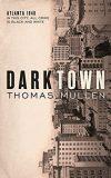 darktown300_b