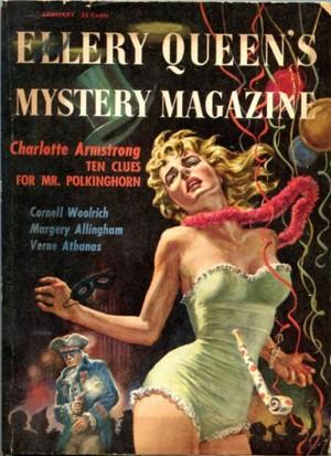 elleryqueenmysterymagazine300