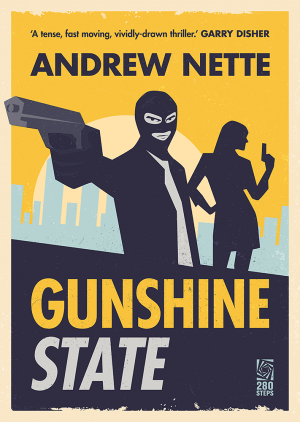 gunshine-state
