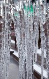 icicles200