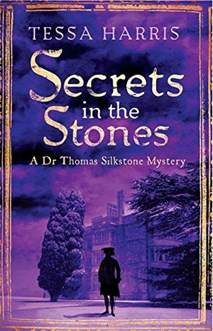 secretsinthestones300