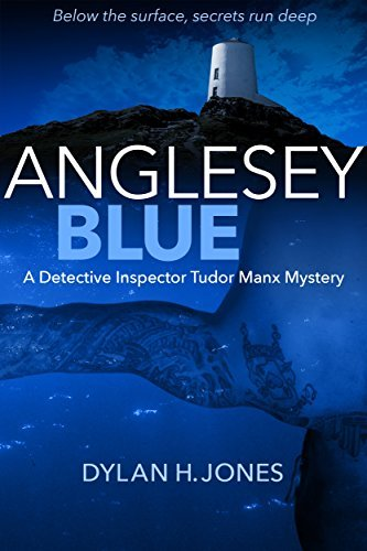 angleseyblue