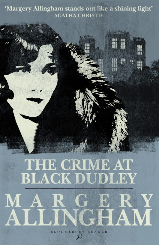 crimeatblackdudley