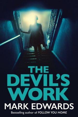 devilswork300