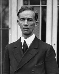 Robert Erskine Childers