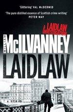 laidlaw150