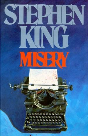 misery300