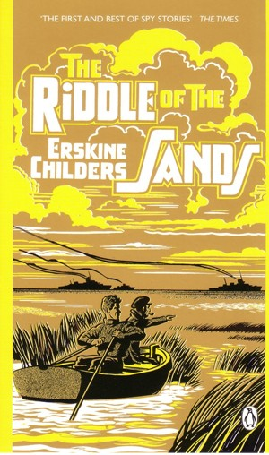 riddleofthesands300