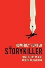 storykiller150