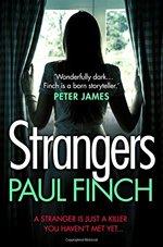 strangers150