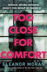 toocloseforcomfort150