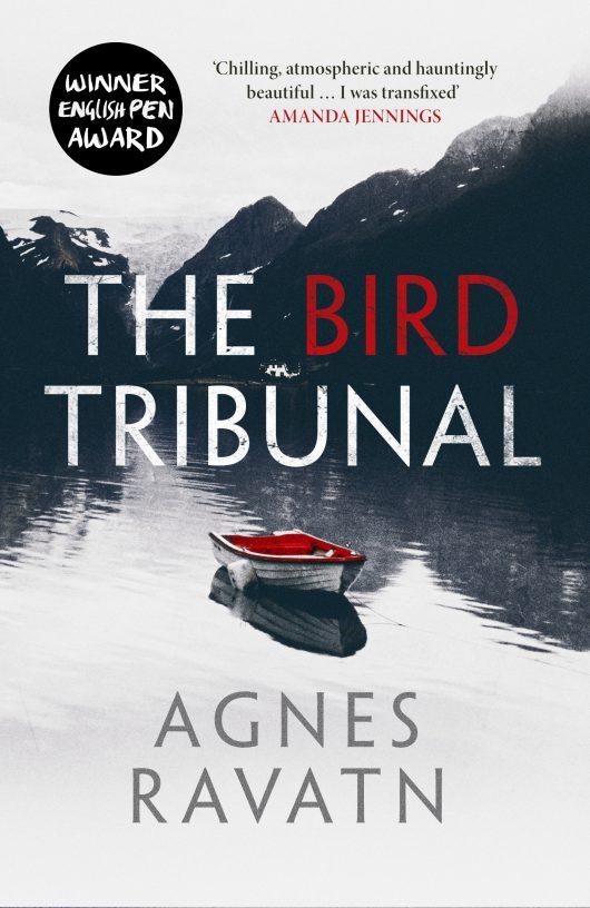 agnes-ravatn-the-bird-tribunal