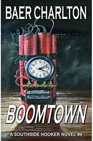 boomtown300