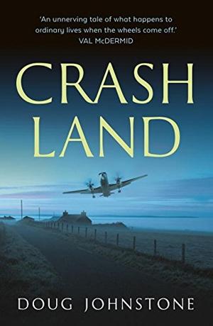 crashland300
